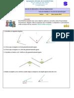 6 Propriedades Geometricas Angulos