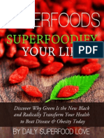 PreventDiseaseWithSuperfoods-DSLFREE