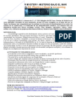 Resumen M-learning UnderwaterMystery PBL