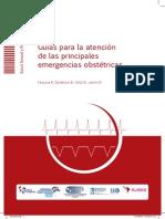 Geonatal_enero2013 (1).pdf
