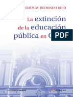 educacion en Chile.pdf