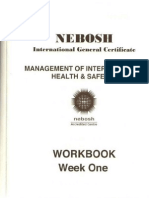 NEBOSH IGC - WORKBOOK - Q & A - improved1 (1).pdf