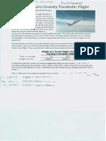 math 1010 e-profolio spring 2015