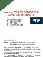 3-CONTRATOS-DE-COMISSAO-E-MANDATO-MERCANTIL.ppt