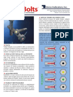 baroig-smartbolts-catlogoes-ai-090501151630-phpapp01.pdf