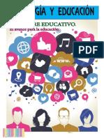 TIC y Educación .pdf