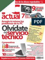 Revista PC Actual - Edición 193