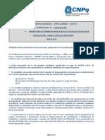 Comunicado 17_Convocação ALI-SP 01-2015 29_04_15.pdf