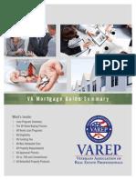 VA Mortgage Guide