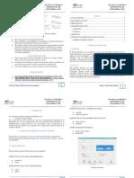 trabajo 7 apa.pdf
