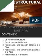 01 Madera Estructural Final
