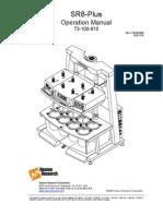 Extern Quinta-Analytica Hanson Sr8plus Manual En