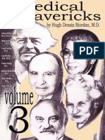 Medical Mavericks Vol3