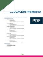 dcn2009_III_primaria.docx