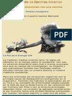 SONRISA INTERIOR.pdf