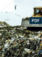 Residuos en Chile