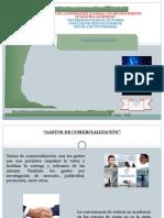 COSTOS DE COMERCIALIZACION+.pptx