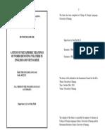 Summary(23).pdf
