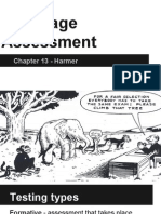 language assessment pdf