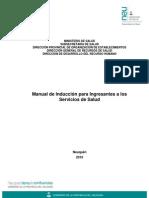 manual de induccin 2010.pdf