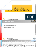 Central Nucleoeléctrica (Subir)