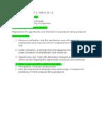1361916295_2013_Economics_Notes.docx