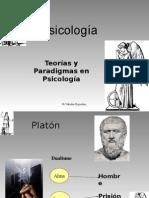 1 Origenes PS