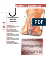 hormona tiroidea 2014