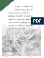 JUDEUS PELO JUDAISMO.pdf