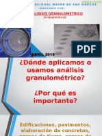 Granulometria UNMSM.pptx