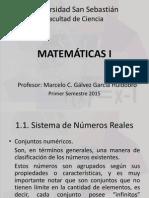 Matematicas1_clase1_1pp