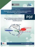 Boletin Tecnico PPR El Nino IGP 201409