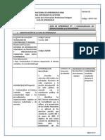 2 f004 p006 Gfpi Guia No. 2 Contextualizacion Del Sistema Contable