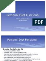 1º Módulo - Prof.ª Brenda Sa.ppt