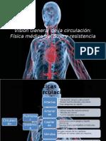 1 Clase Interactiva Fisiología (1)