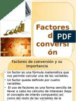 Factores-de-conversión-IEC0.pptx