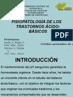 Acido-basico 2014.ppt