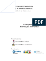 Apostila Hidrologia Ambiental.pdf