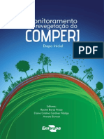 E-Book-Monitoramento-da-Revegetacao-do-COMPERJ-Out2014.pdf