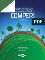 E-Book-Monitoramento-da-Revegetacao-do-COMPERJ-Out2014.pdf