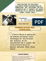 Diapositiva Actualizada de Maestrã-A (1) - Copia