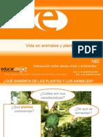 Articles-104919 ArchivoPowerPoint 0