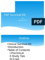 fnp survival kit (1) 700