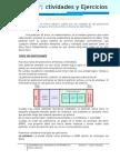 Particiones_Logicas