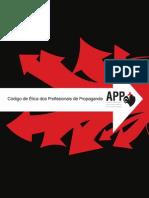 Codigo de Etica App Maio2014