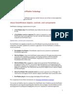 Guia Programador Datawindow Cap 1 - 3