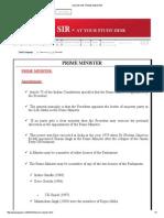 KALYAN SIR_ PRIME MINISTER.pdf