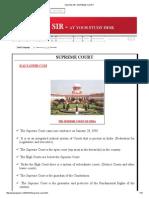 KALYAN SIR_ SUPREME COURT.pdf