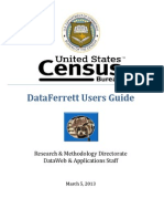 DataFerrett_UserGuide