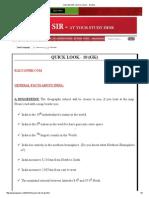 KALYAN SIR_ QUICK LOOK - 10 (GK).pdf
